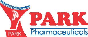 Pharma Franchise Companies | Park Pharmaceuticals